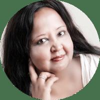 Portrait Photo of Mynoo Maryel