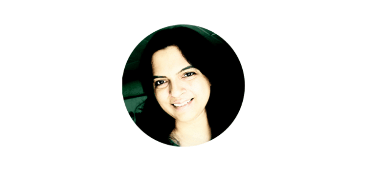 Reeta Gupta, MBA