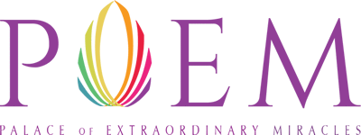 PoEM logo